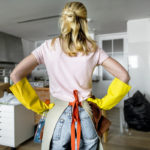 Prepare Your home for Showings
