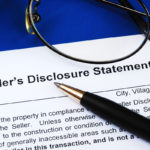 seller's disclosure statement